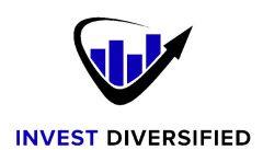 Invest diversified blog DE