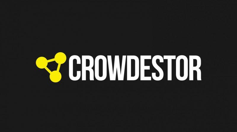 crowdestor-interview-auto-invest-zweitmarkt