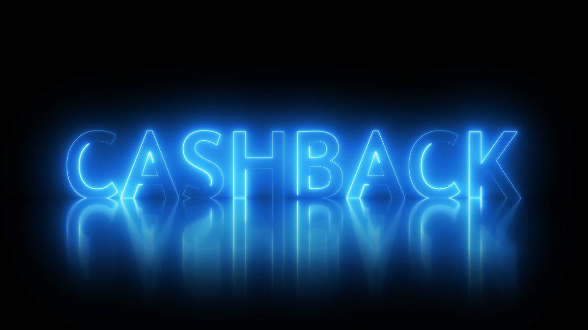 plattform übersicht bonus cashback