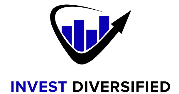 Invest diversified blog DE