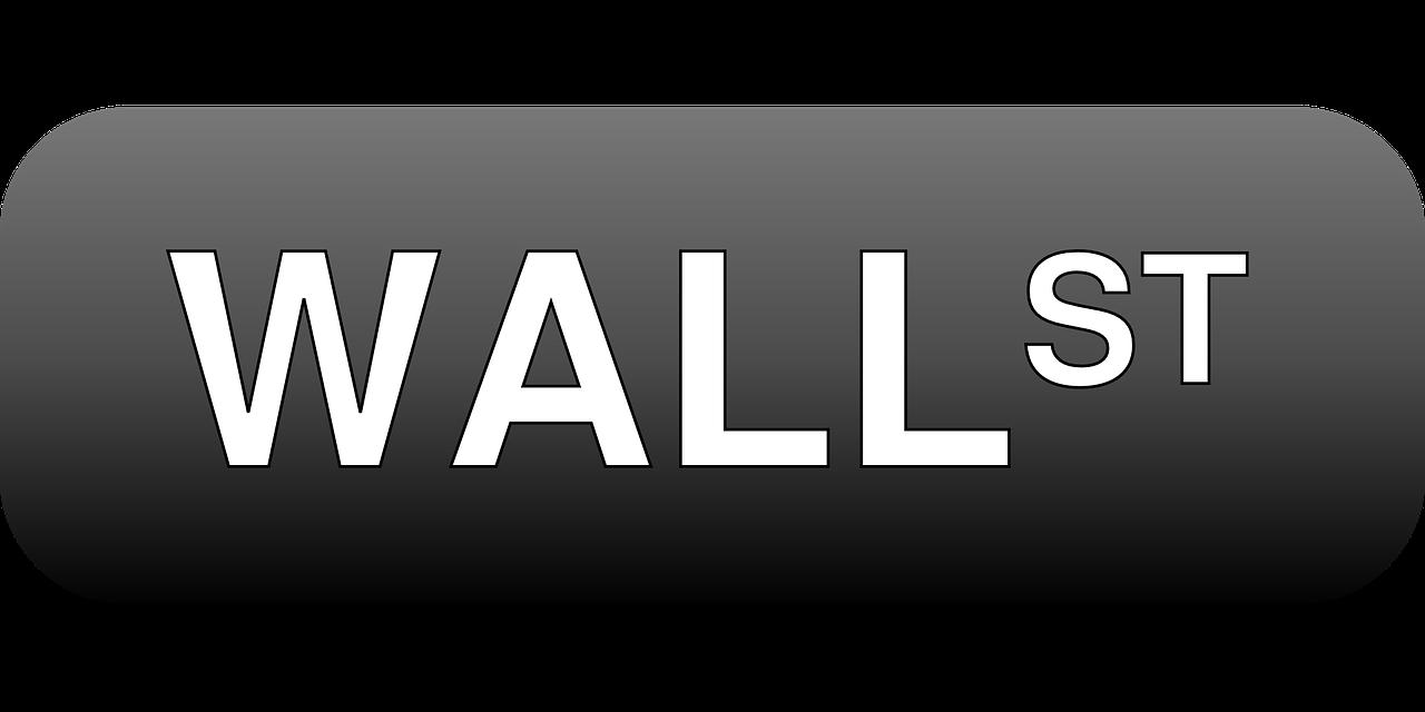 invest diversified mit aktien uvm.